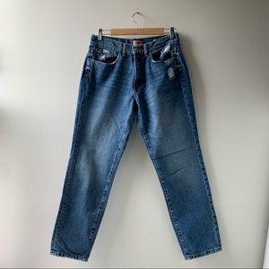 ONLY jeans size 29-30